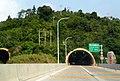高速公路景色 - panoramio (276).jpg