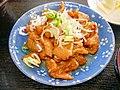 鶏モツ(アタミ食堂).jpg
