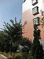 龙口市南山城市花园 - panoramio (3).jpg