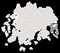 제헌국회총선전남여수을.png
