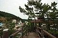 한국의 나폴리 장호 - panoramio - 우한길(HK Woo) (3).jpg