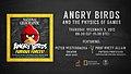 -AngryBirdsPhysics Webchat (10933116406).jpg
