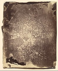 -Boston from a Hot-Air Balloon- MET DP327313.jpg