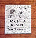 ...And on the sixth day, God created Manchester.jpg