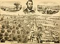 ... History of Oswego County, New York (1877) (14578077347).jpg