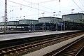 0002 Duisburg hbf.JPG