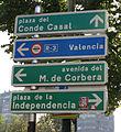 001319 - Madrid (4278958552).jpg