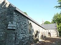 001 Cast Chapelle Saint-Gildas.JPG