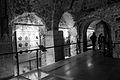 007561 - Monasterio de Piedra (8818716256).jpg