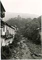 008 Dervio - torrente Varrone - castello.jpg