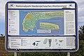 00 0267 Nationalpark Niedersächsisches Wattenmeer.jpg