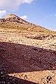 00 0361 Nemrut Dağı - Provinz Adiyaman, Türkei (Taurusgebirge).jpg