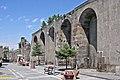 00 0825 Stadtmauern von Kayseri.jpg