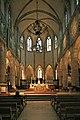 00 1154 Mende, Frankreich - Kathedrale Notre-Dame-et-Saint-Privat.jpg