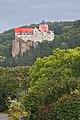 00 2002 Burg Prunk - Riedenburg.jpg