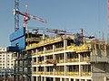 01-10-2018 plac budowy Varso, 2.jpg