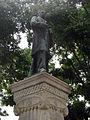 010 Monument a Aribau, parc de la Ciutadella.JPG