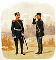 011 Illustrated description of the changes in the uniforms.jpg