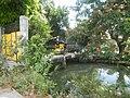 0125Views of Lumang Bayan irrigation canals 48.jpg