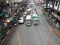 01662jfQuirino Highway Bridge River Santa Monica Novaliches Quezon Cityfvf 05.jpg
