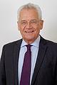 0167R-Aloys Lenz, CDU.jpg