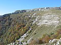 01710 Thoiry, France - panoramio (51).jpg
