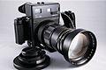 0182 Mamiya Universal 250mm f5 lens (5135811255).jpg
