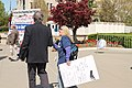 02.HealthCareReformProtests.SupremeCourt.WDC.27March2012 (6876764544).jpg