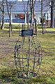 02014 Baum des Erinnerns.JPG