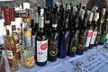 02014 Ungarische Weine in Przemysl.JPG