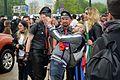 02017 0042 Das Queer Mai Festival, die Kultur der LGBT mitvGemeinschaften in Krakau.jpg