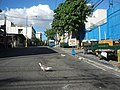 02155jfBarangays EDSA Barangka Ilaya Mandaluyong Cityfvf 06.jpg