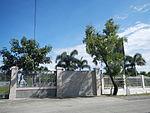 02263jfHour Great Rescue Roads Raid Camp Pangatian Cabanatuan Memorialfvf 09.JPG