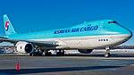 02282017 Korean Air Cargo HL7623 B748F PANC NASEDIT (47536279142).jpg
