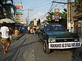 02938jfGood Friday processions Baliuag Augustine Parish Churchfvf 17.JPG