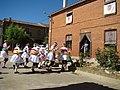 02a Villafrades de Campos Fiestas Virgen Grijasalbas Lou.jpg