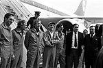 03.04.82 1er Vol d'Airbus A310 (1982) - 53Fi2058.jpg