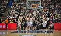 03.07 總統出席高級中學籃球聯賽(HBL)總決賽 (51011898993).jpg