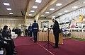 03.31 前總統李登輝出席「李前副總統元簇先生追思祝福會」,並致詞 (33619102471).jpg