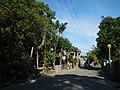 03133jfSabang Halls Schools Caingin San Rafael Roads Bulacanfvf 29.JPG