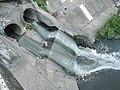 03271jfSan Jose del Monte City Bulacan Caloocan City Bridge Riverfvf 15.jpg