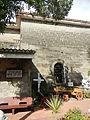 0364jfSanto Barasoain Church Basilica Malolos City Bulacanfvf 10.JPG
