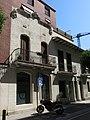 038 Cases al c. Montjuïc, 30-32 (Sant Joan Despí).jpg