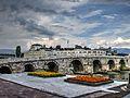 03 Skopje.jpg
