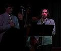 04-Edinburgh Jazz Bar 2015-06-05 IMG 7984.jpg