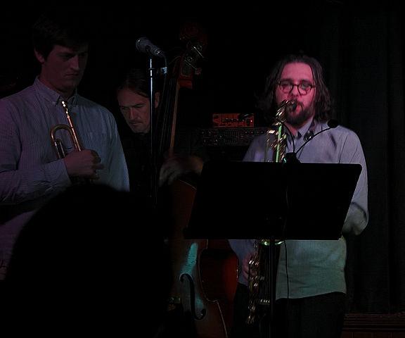 File:04-Edinburgh Jazz Bar 2015-06-05 IMG 7984.jpg