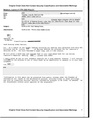 04-F-0269 un-DC DoD Talking Points.pdf