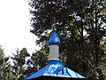 041012 Sculpture and architectural detail at the Orthodox cemetery in Wola - 50.jpg