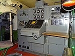044 - Tracking Radar Cabin (24696533878).jpg