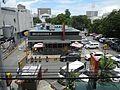 04516jfTaft Avenue Landscape Vito Cruz LRT Station Malate Manilafvf 06.jpg
